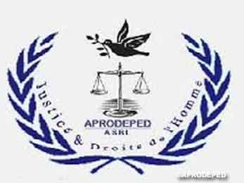 141106 Logo Aprodeped